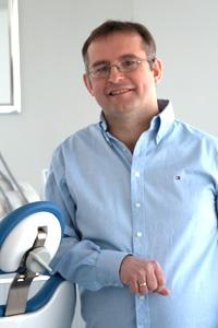 Robert Mienkina Identi Stomatologia